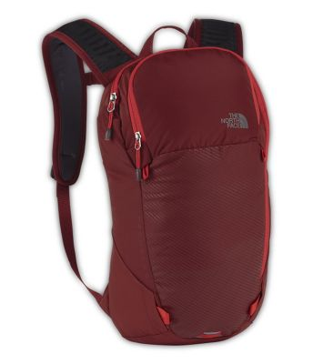 The North Face Pachacho Daypack