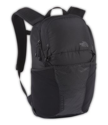 The North Face Prewitt Daypack