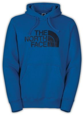 The North Face Men's Statis Dome Pullover Hoodie