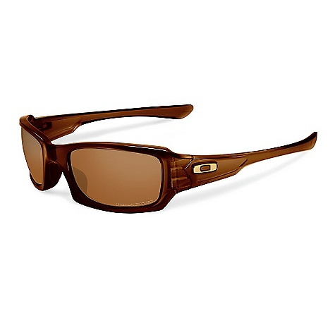 Oakley Polarized Fives Squared