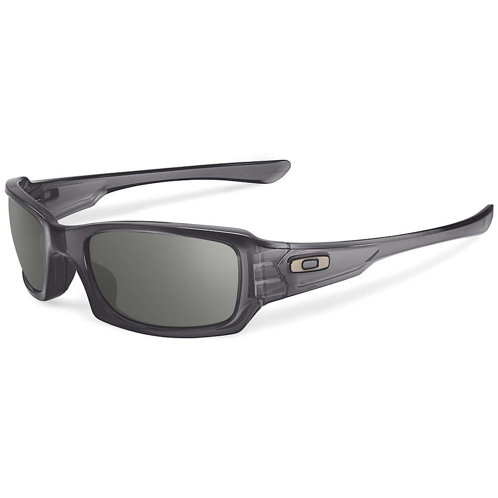 627ccbfe01a ... Replacement Lens « Heritage Malta Oakley Fives 2.0