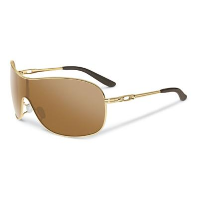 Oakley Women's Collected Sunglasses