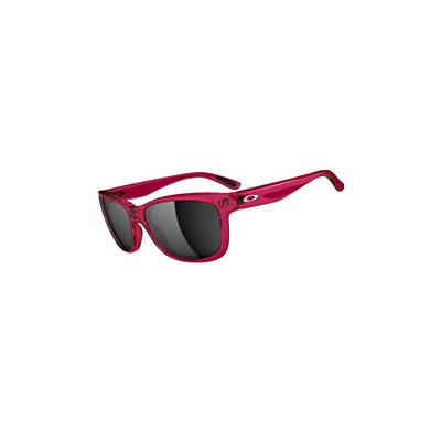 Oakley Women's Forehand Sunglasses