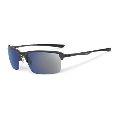 Oakley Wiretap Sunglasses