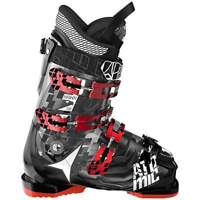 Atomic Hawx 80 Ski Boots - Men's