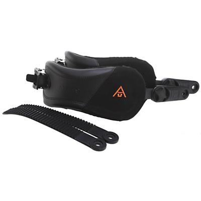 Union Atlas Ankle Binding Straps