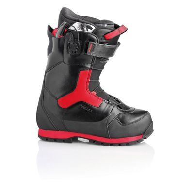 Deeluxe Spark TF Splitboard Boots - Men's
