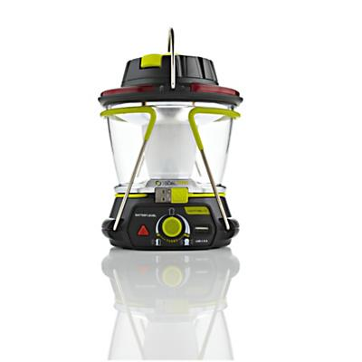 Goal Zero Lighthouse 250 Hub Lantern