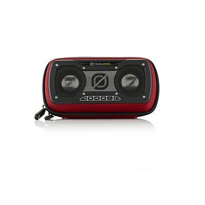 Goal Zero Rockout 2 Portable Speaker
