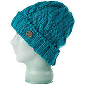 Spacecraft Women's Alfie Beanie