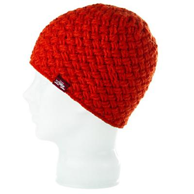 Spacecraft Women's Alice Beanie