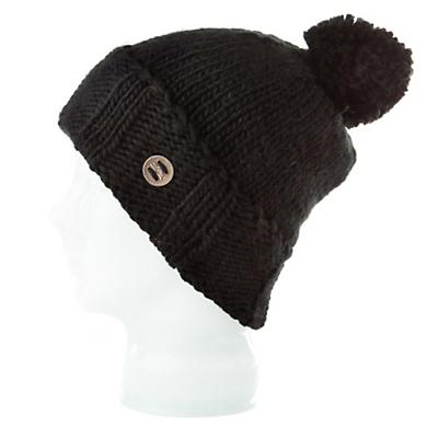 Spacecraft Women's Asha Beanie