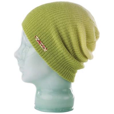 Spacecraft Women's Aurora Beanie
