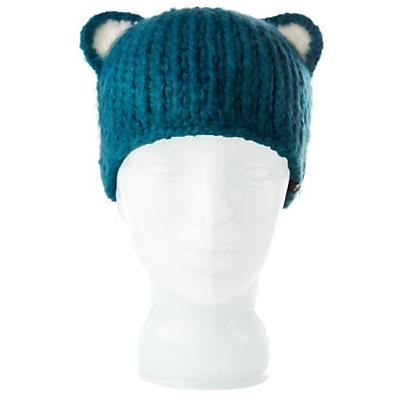 Spacecraft Women's Buddha Bear Beanie
