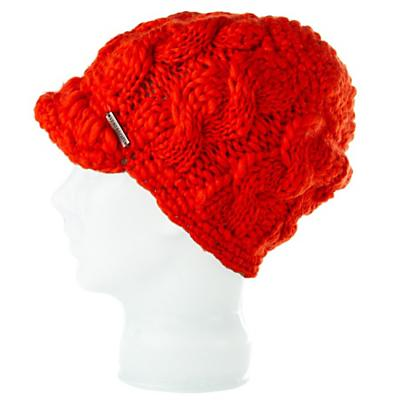 Spacecraft Women's Coco Beanie