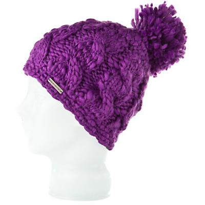 Spacecraft Women's Ella Pom Beanie
