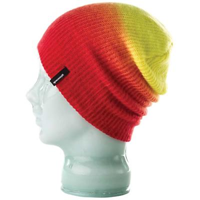 Spacecraft Fader Beanie