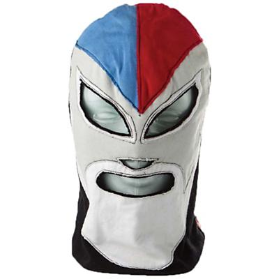 Spacecraft Lucha Libre Facemask