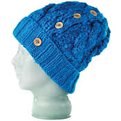 Spacecraft Women's Mila Beanie