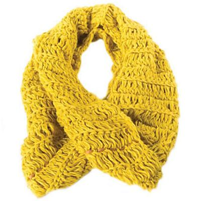 Spacecraft Women's Parker Infinity Scarf