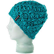 Spacecraft Women's Sofia Beanie