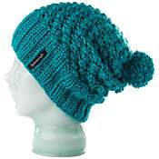 Spacecraft Women's Stella Beanie