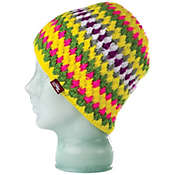 Spacecraft Women's Zoe Beanie