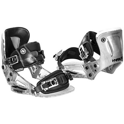 Hyperlite System Wakeboard Bindings - Men's