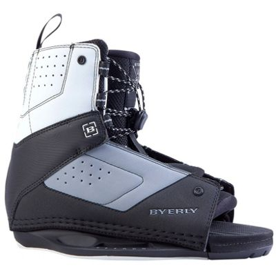 Byerly Standard Wakeboard Boots - Men's
