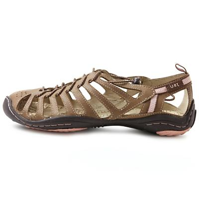 Jambu Women's Bath-Barefoot Shoe