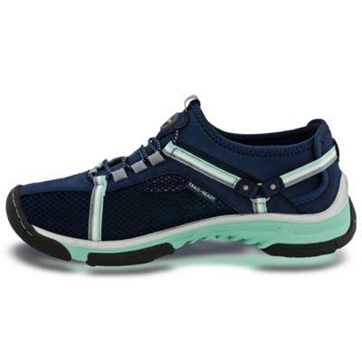 Jambu Women's Bianca-Trail Ready Shoe
