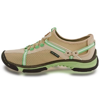 Jambu Women's Bianca-Trail Ready Shoe