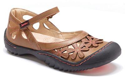 Jambu Women's Blossom Shoe