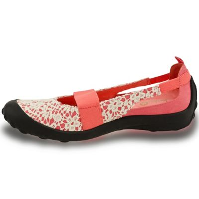 Jambu Women's Delilah Shoe