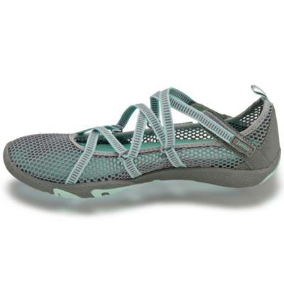 Jambu Women's Tidal-Terra Marine Shoe