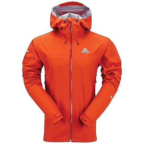 Mountain Equipment Arcadia Jacket