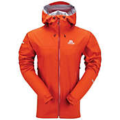 Mountain Equipment Men's Arcadia Jacket