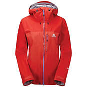 Mountain Equipment Women's Cascade Jacket