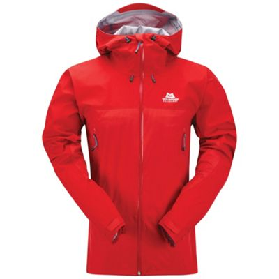 Mountain Equipment Men's Firefox Jacket