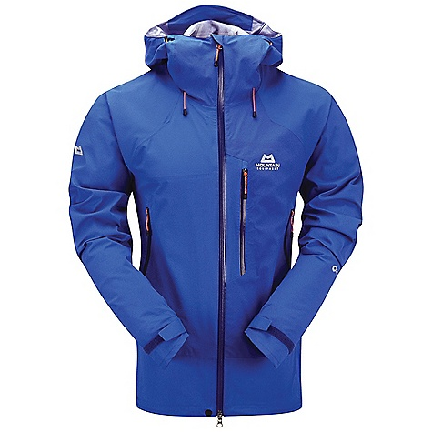 Mountain Equipment Gryphon Jacket