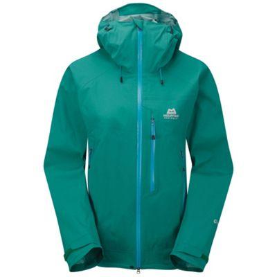 Mountain Equipment Women's Gryphon Jacket