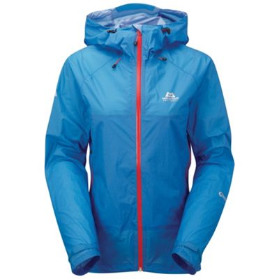 Mountain Equipment Women's Lattice Jacket