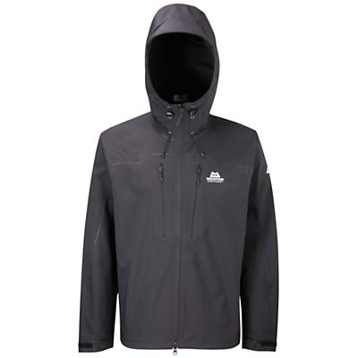 Mountain Equipment Men's Orbital Jacket