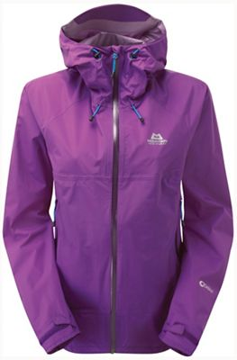 Mountain Equipment Women's Vector Jacket