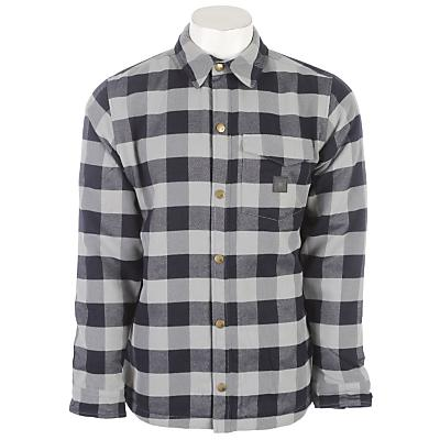 L1 Flannel Jacket - Men's