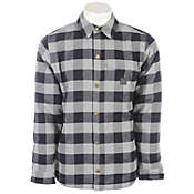 L1 Flannel Jacket - Men's