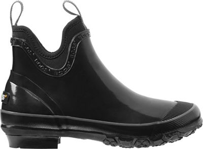 Bogs Women's Harper Boot
