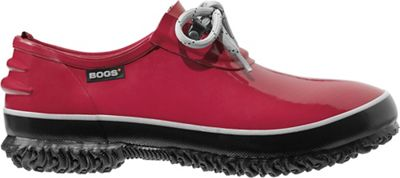 Bogs Women's Urban Farmer Shoe