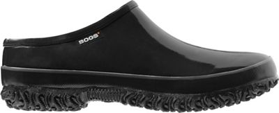 Bogs Women's Urban Farmer Slide Shoe