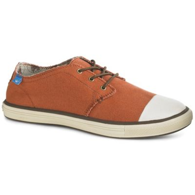 Freewaters Men's Bodega Shoe